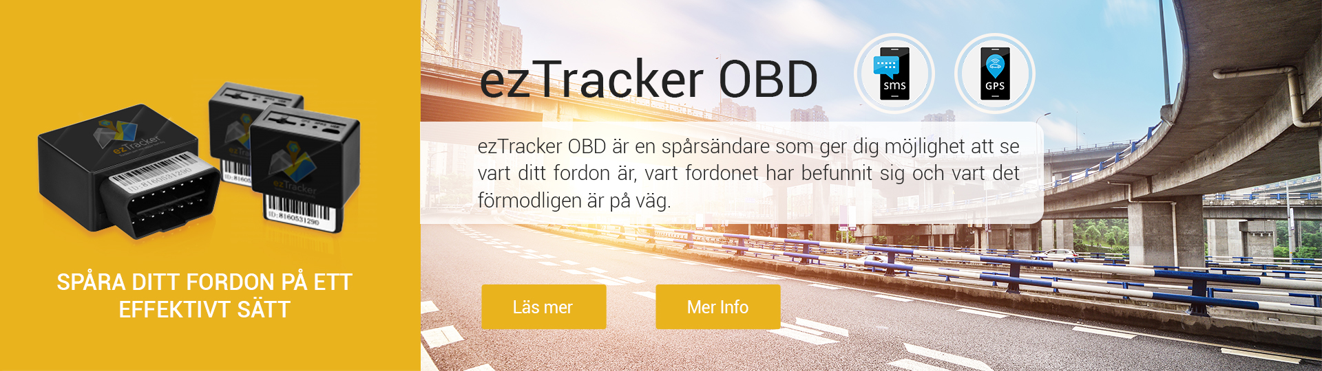 1920Õ540_banner for ezTracker OBD_01